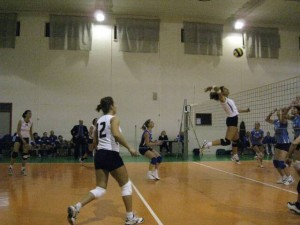 volley3-300x225