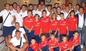 squadra-civitanovese