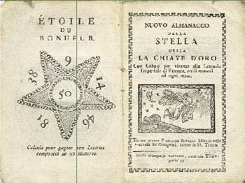 02-sim-f-525-stella