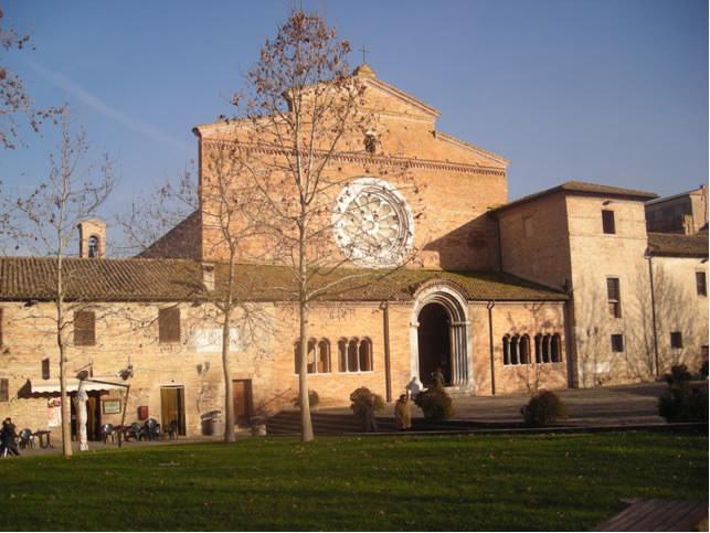 abbazia_di_fiastra