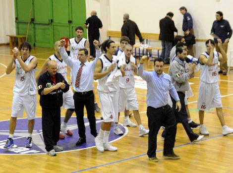 finale_vs_castelnovo