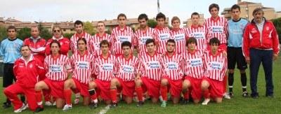 maceratese-juniores-nazionale1
