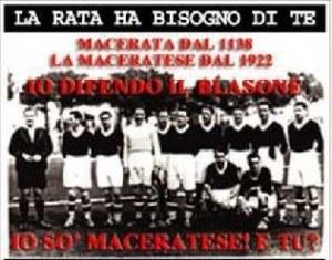 mnifesto-originale1-300x235