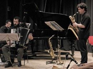 trio-tango-y-algo-mas-2