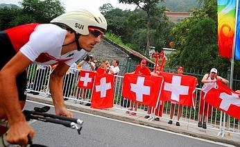 OLY-2008-CYCLING-SUI