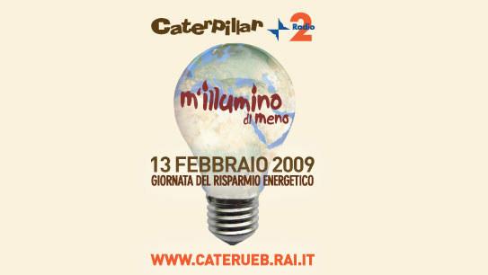millumino2009