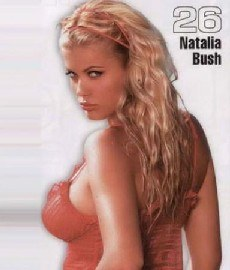 natalia_bush_calendario21