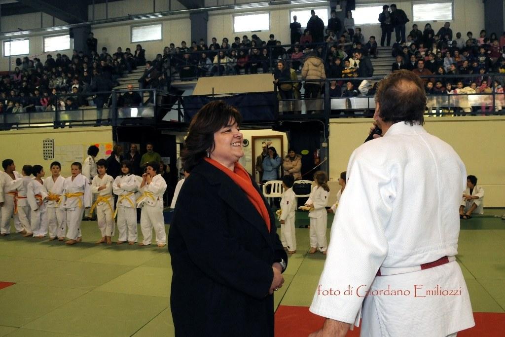 judo_palasport