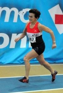 mazzenga-atletica