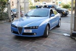 polizia1-300x201