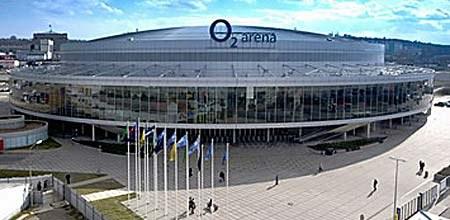 arena-praga