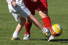 calcio_giovani