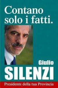 manifesto-silenzi