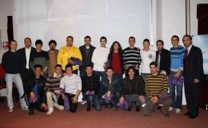 squadra-maschile