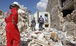 terremotoaiuti