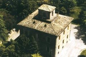 villa_fermani
