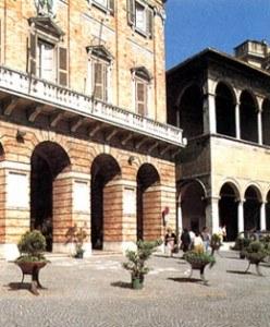 centro-storico-macerata