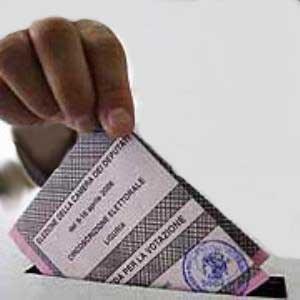 elezioni_scheda1