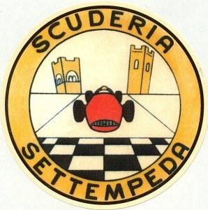 logo_scuderia_settempeda