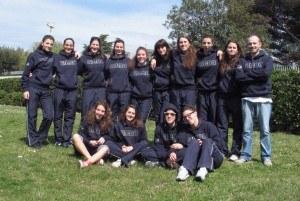 nuoto-tolentino-a2-femminile-2009