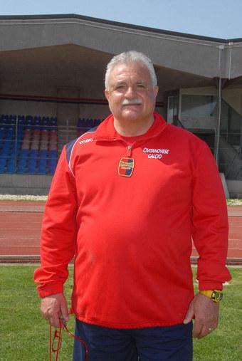 osvaldo-jaconi-allenatore