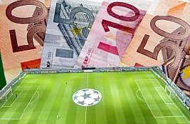 sport_soldi
