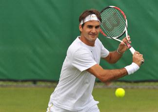 Federer-Roger-21giu09-324