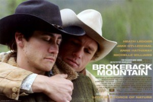 brokeback_mountain