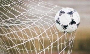 pallone-in-rete1