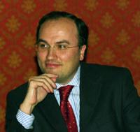 Daniele Salvi
