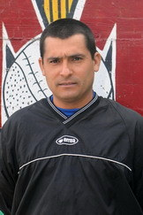 GONZALES MATOStestros2009