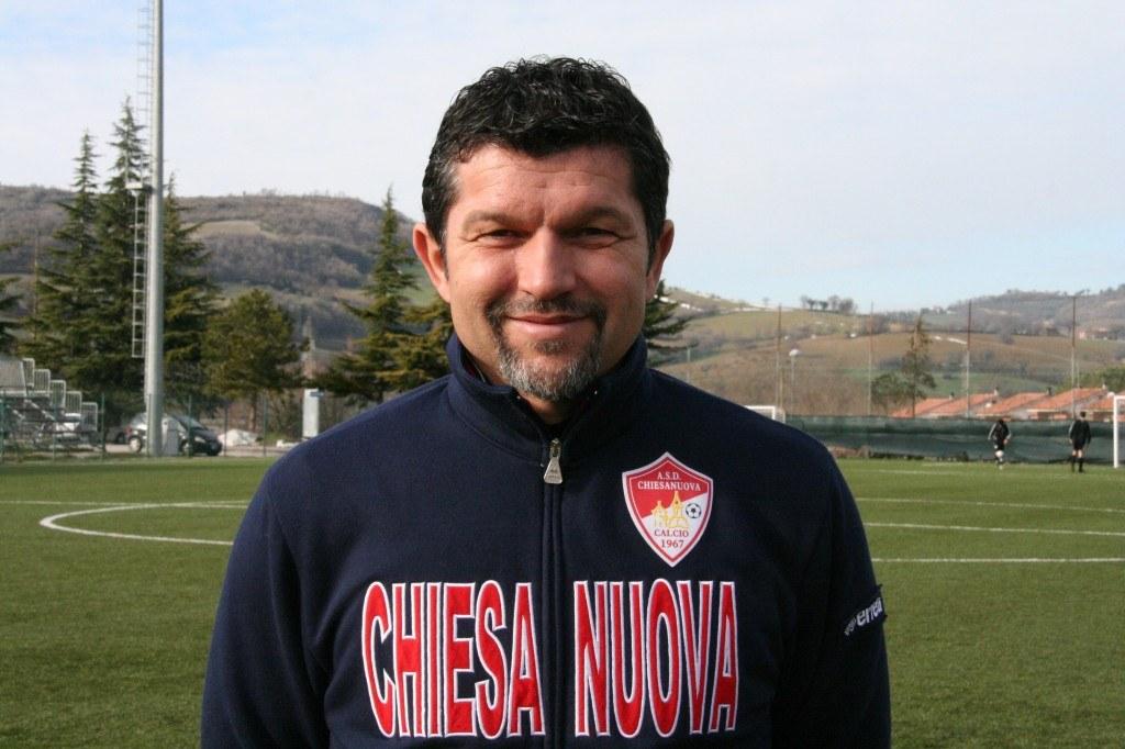 Mister_Fermanelli_Luca