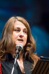 Rosetta Martellini