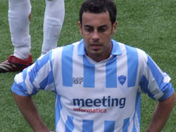 Verazzo Gaetano