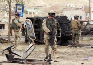 Afghanistan-1-324x230