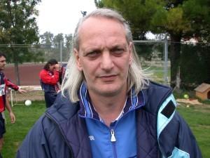 Fabio Scoponi