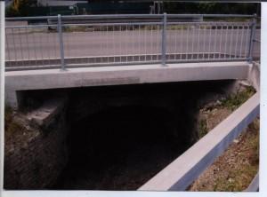 Idroelettrica 004