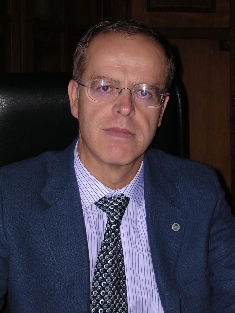 Piergiuseppe Mariotti