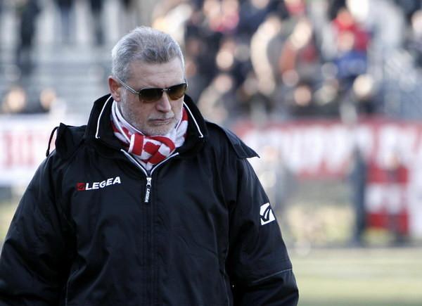 Mister Sabbatini