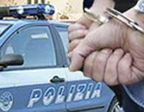 Polizia-arresto-manette_3