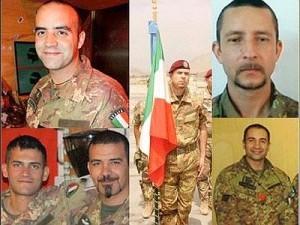 afghanistan_para_caduti_esercito--400x300