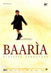 baaria_3
