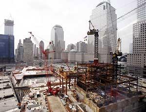 ground_zero ricostruzione01g