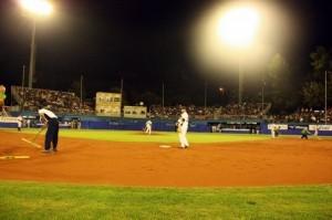 mondiali baseball