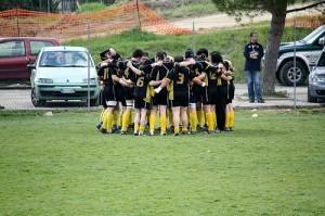 Amatori-rugby-Macerata1-300x199