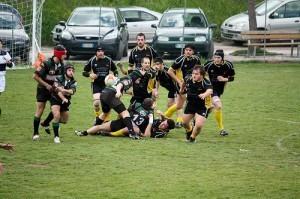 Foto-Amatori-Rugby