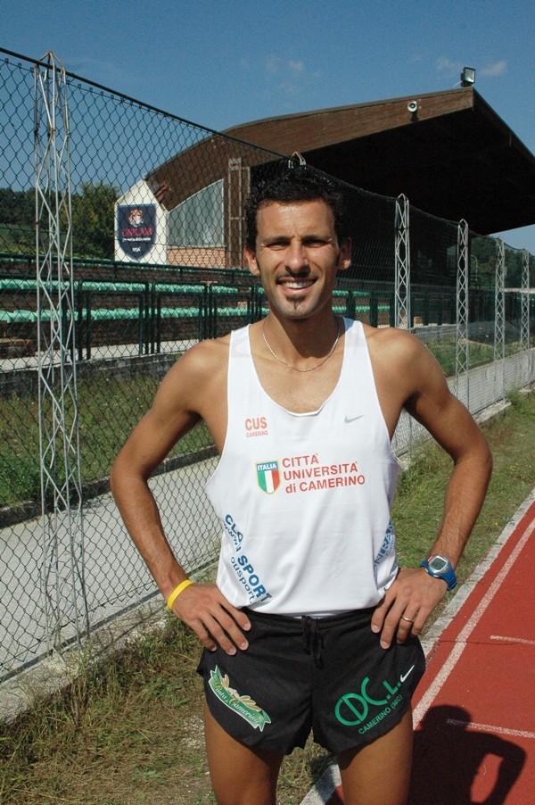 Jimmy Pallotta