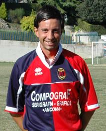 Lorenzoni Marco (offagna)
