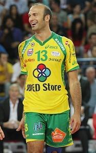 Mirko-Corsano-23-188x300
