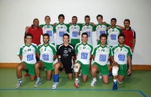 Montalbano-Volley1-300x193